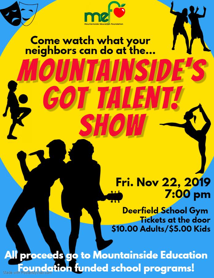 2019-mef-talent-show-solicit-for-attendance-flyer
